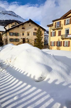 Celerina, Switzerland_2119.jpg