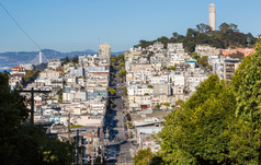 San Francisco USA-3692.jpg