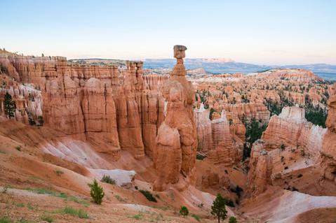Bryce Canyon USA-0952.jpg