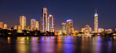 Gold Coast Queensland-1715.jpg