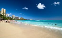 Hawaii_Waikki_DSF8052.jpg