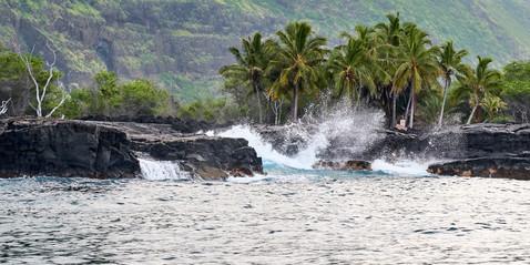 Hawaii_Oahu_DSF0365.jpg