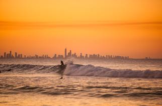 Gold Coast Queensland-8522.jpg