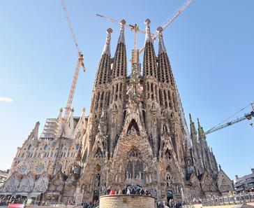 Sagrada Familia, Barcelona, Spain_0169.j