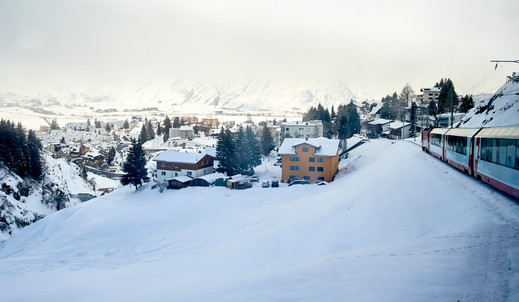 Glacier Express, Switzerland_3034.jpg