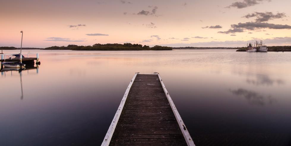 Yamba New South Wales-2563.jpg