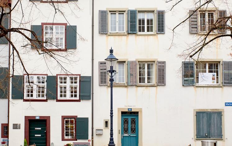 Basel, France_9857 1.jpg