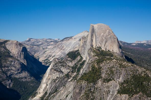 Yosemite USA-2325.jpg