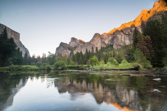 Yosemite USA-2595.jpg