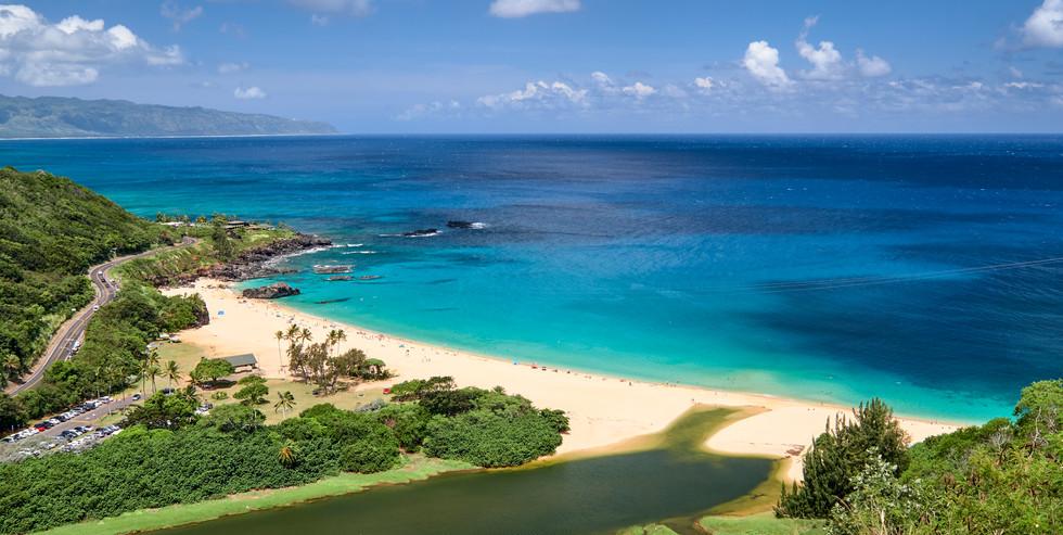 Hawaii_Oahu_DSF1603.jpg
