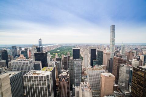 New York USA-6359.jpg