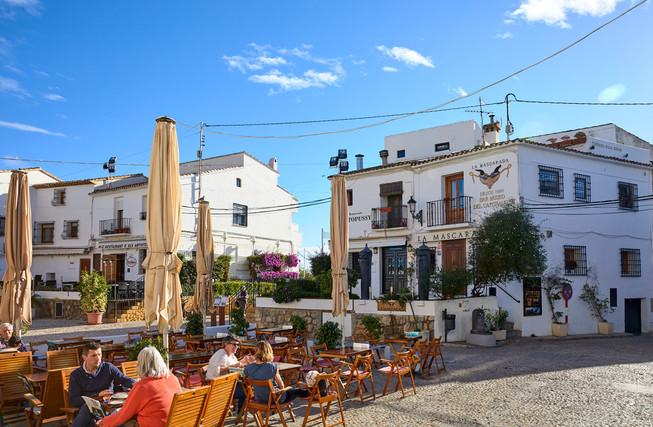 Altea, Spain_1634.jpg