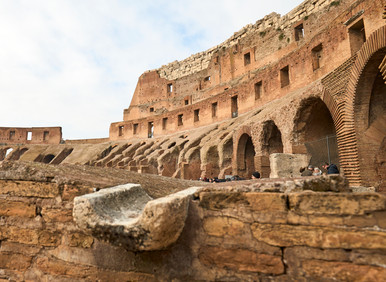 Colosseum Rome, Italy_1851.jpg