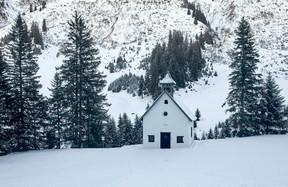 Glacier Express, Switzerland_2838.jpg