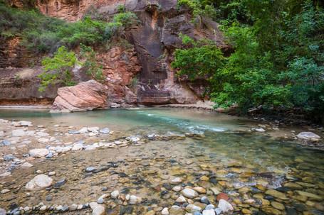 Zion National Park USA-0382.jpg