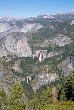 Yosemite USA-2373.jpg