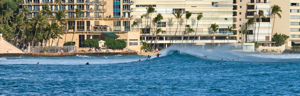 Hawaii_Waikki_DSF7387.jpg