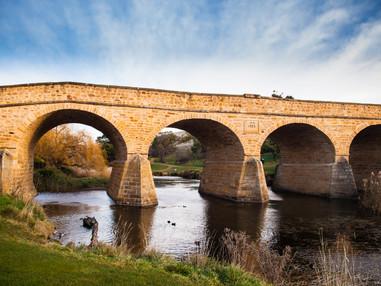 Ross Bridge Tasmania-7550.jpg