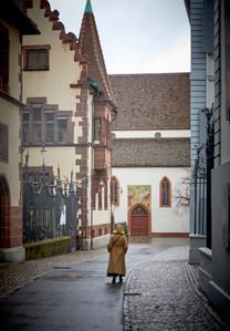 Basel, France_9864.jpg