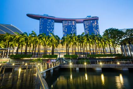 SIngapore-6876.jpg