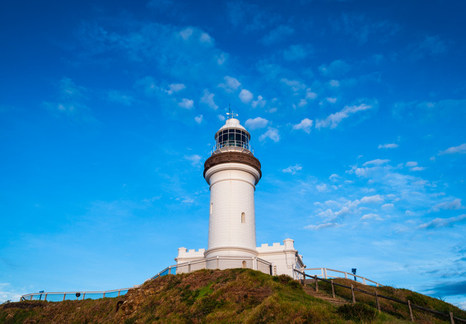 Byron Bay Lighthouse New South Wales-6730.jpg