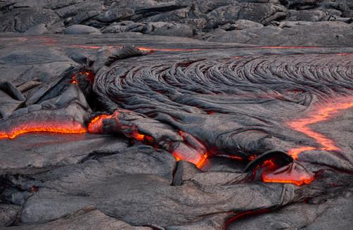Hawaii_Lava_DSF8916.jpg