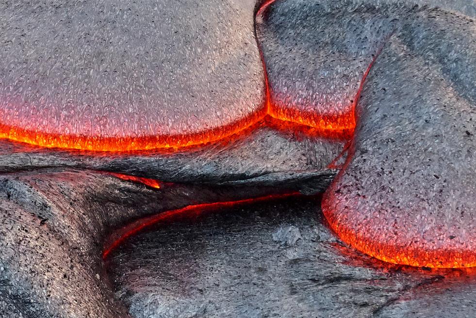 Hawaii_Lava_DSF8945 1.jpg