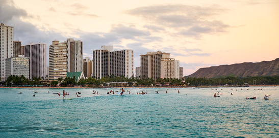 Hawaii_Waikki_DSF7843.jpg