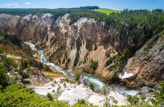 Yellowstone USA-125.jpg