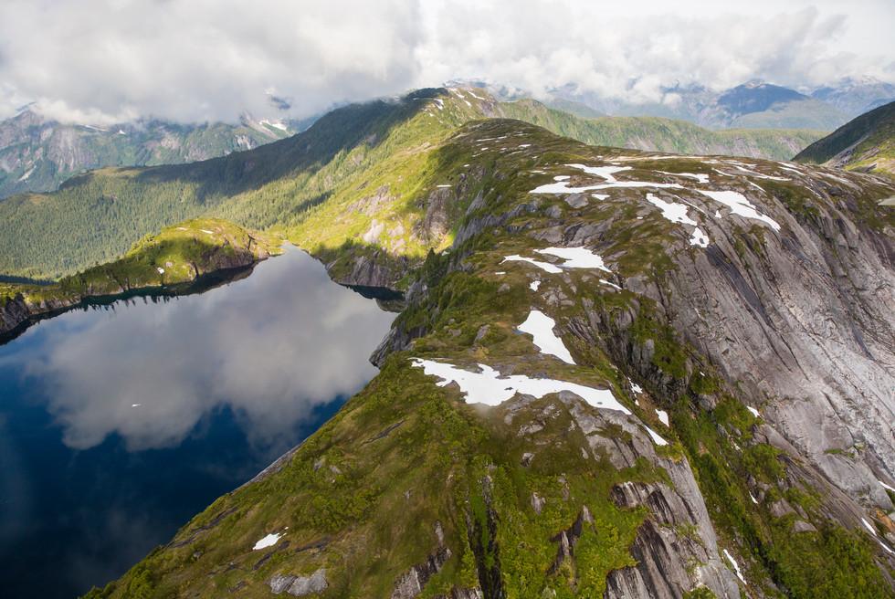 Alaska USA-7241.jpg