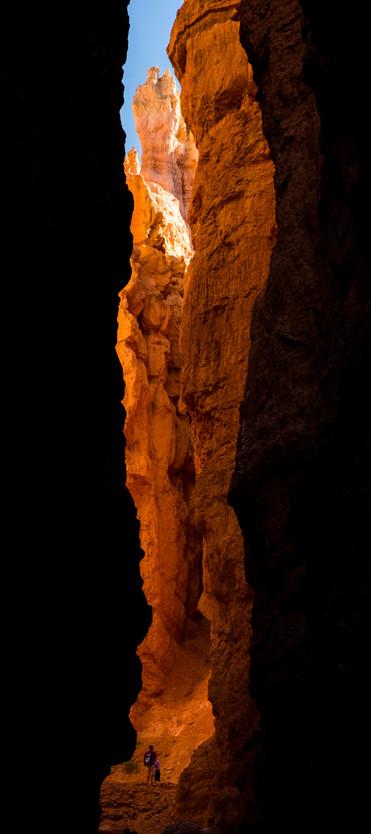 Bryce Canyon USA-1453.jpg
