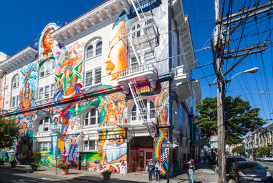 San Francisco USA-2868.jpg