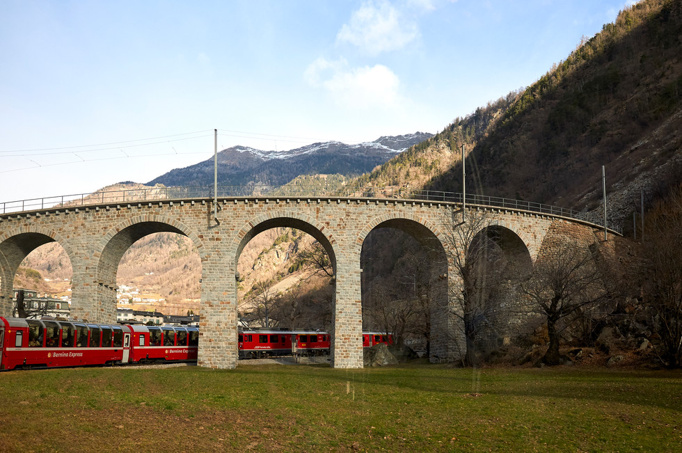 Bernina Express_1865.jpg