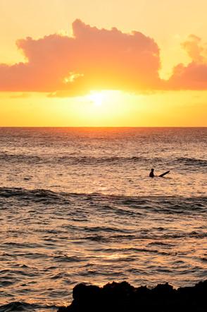 Hawaii_Oahu_DSF1458.jpg