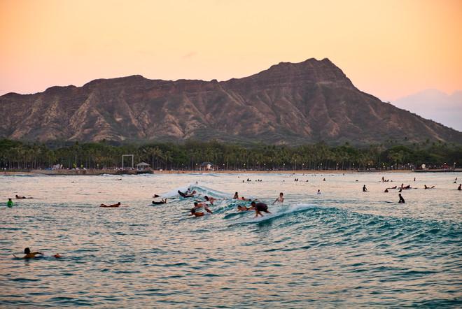 Hawaii_Waikki_DSF7865.jpg