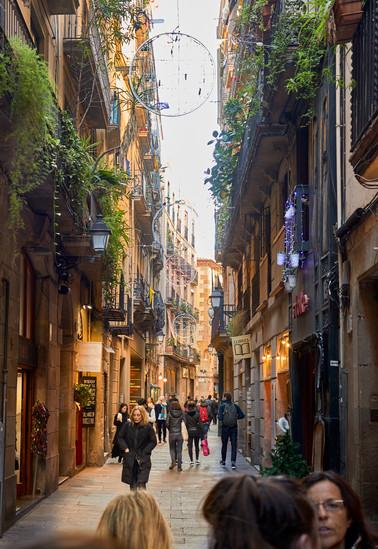 Barcelona Gothic Quarter, Spain_0442.jpg