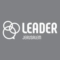 לידר ירושלים