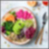 3 Nourishment-2.jpg