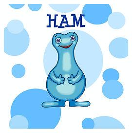 Ham bubbles.jpg