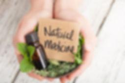 Is-naturopathic-medicine-safe-1024x683.j