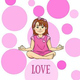 Love Bubbles 2-2.jpg
