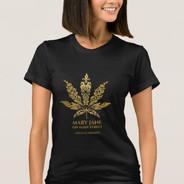 Mary Jane on Main Street T-Shirt