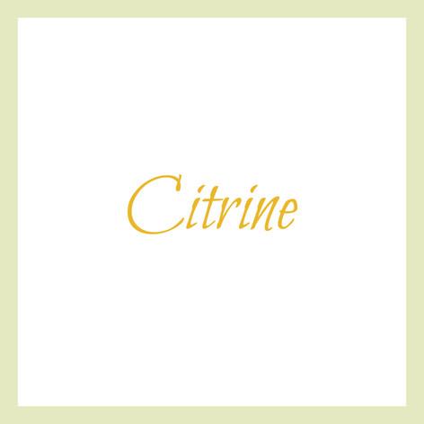 Citrine