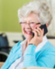 Sixty-and-Me_A-Phone-Call-a-Day-Keeps-th
