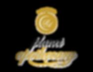 PA Logo Script Gold.png