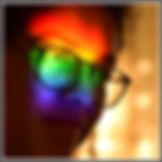 4 Light.jpg