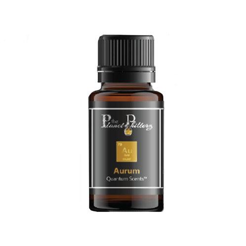 Aurum Pure Essential Oil