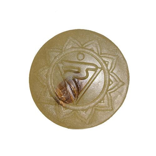 Aurum Gemstone Soapz
