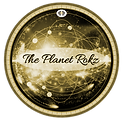JW Planet Rokz logo Final Gold 2.png