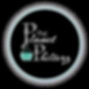 Philterz Aqua Border 30% 2018.png